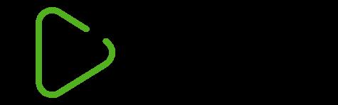 WIHBET